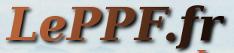 logo_leppf